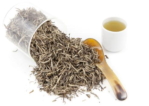 white tea, green tea, healthy tea, herbal teas,