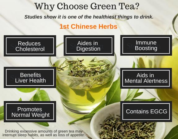 green tea benefits, green tea health benefits, what is green tea