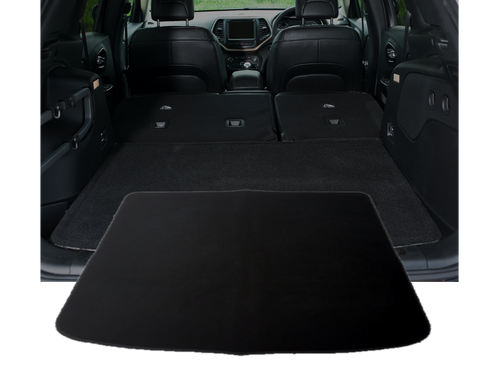 Jeep KL Boot Liner