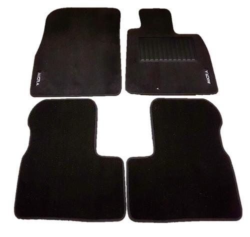 Nissan Micra K13 OEM Set