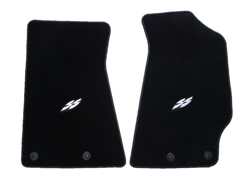Holden SS Commodore VT VX VY VZ  Fronts