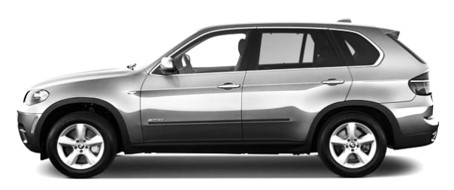 bmw-x5-e70-car-2012.jpg