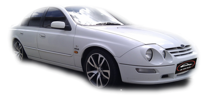 ford-falcon-au-xr6.png
