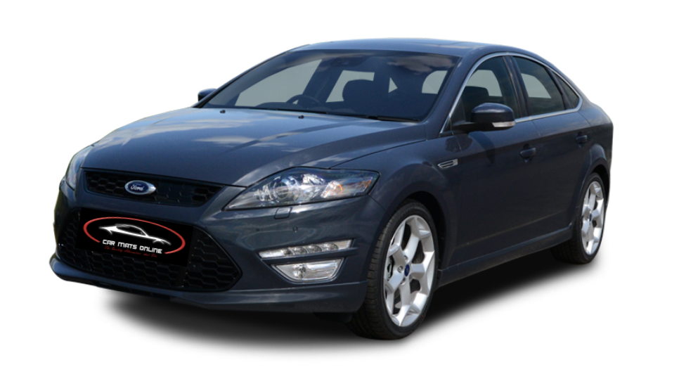 ford-mondeo-2014.png