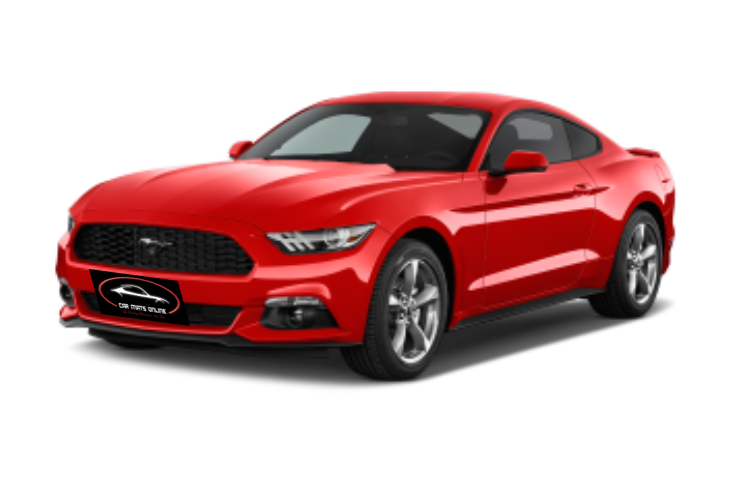 ford-mustang-car-2015.png