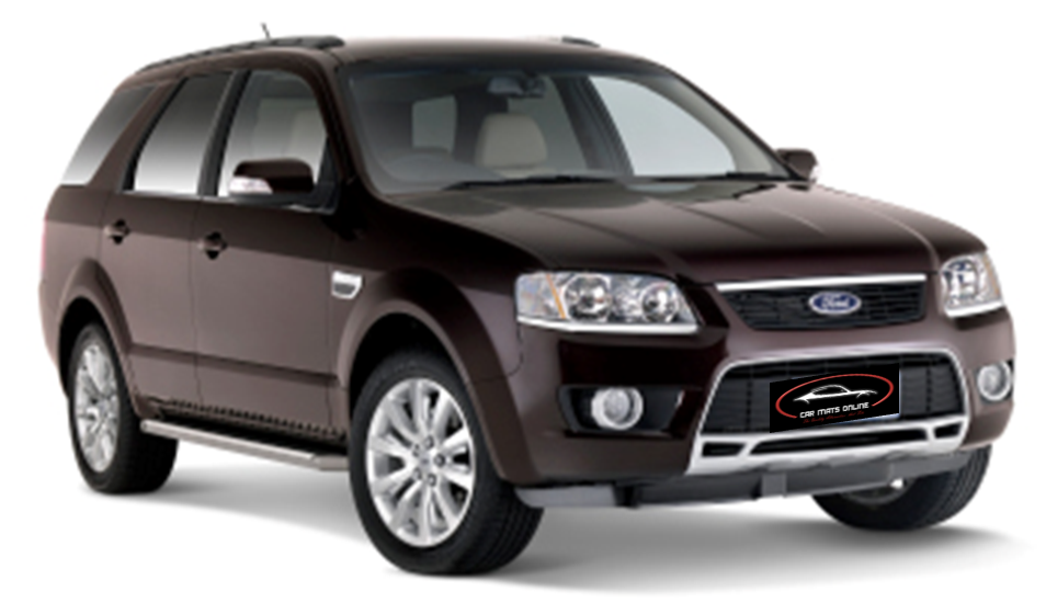 ford-territory-2010-sy.png