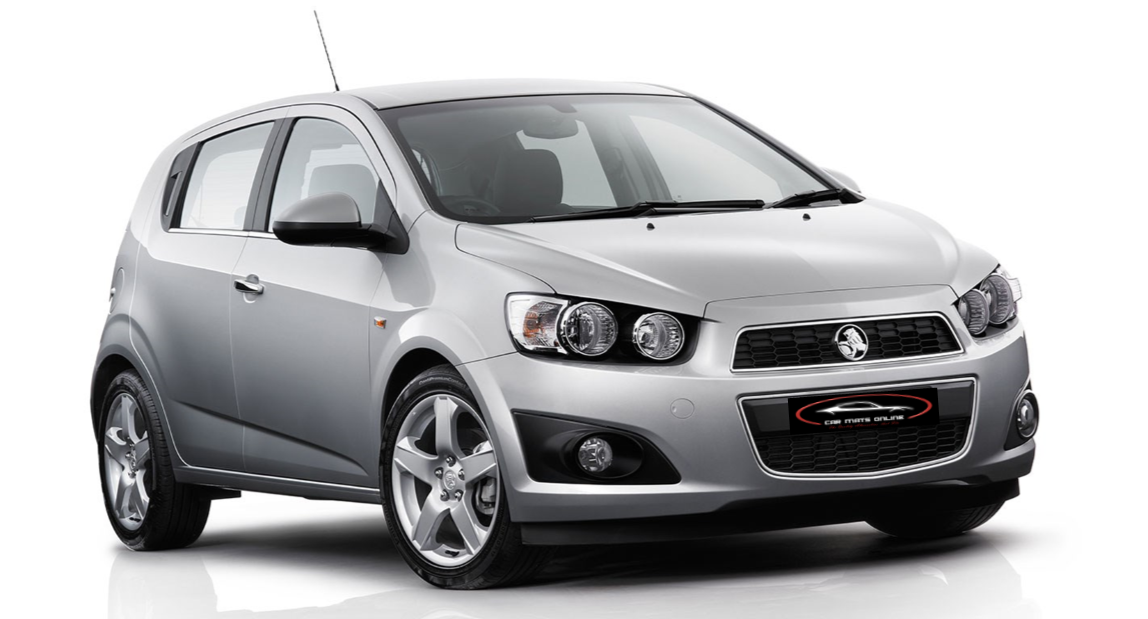 holden-barina-tm-2015.png