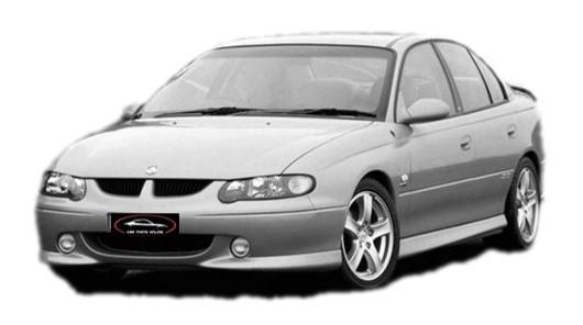 holden-commodore-vx-ss-car1.jpg