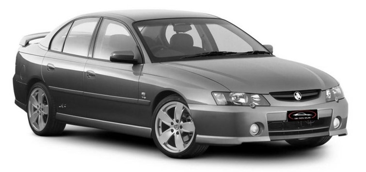 holden-commodore-vy-ss-car.jpg