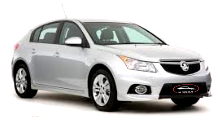 holden-cruze-jh-my14.png