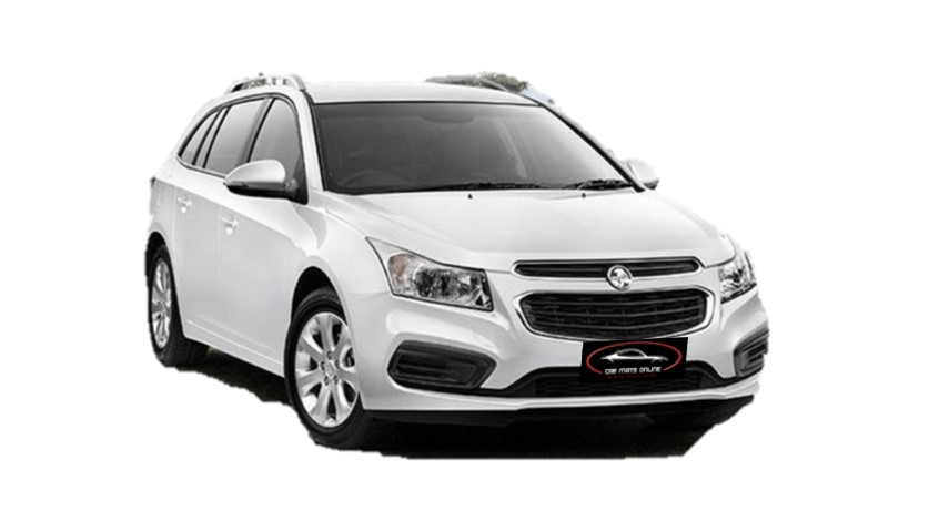 holden-cruze-jh-sports-wag.jpg