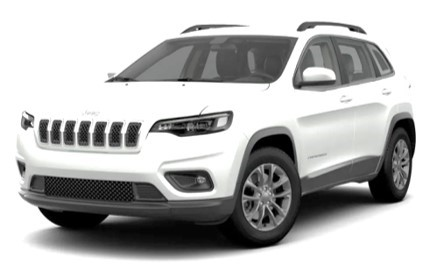 jeep-cherokee-kl-1.jpg