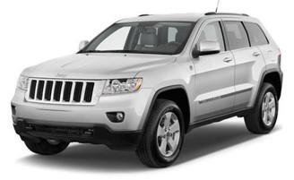 jeep-grand-cherokee-wk2-2010.jpg
