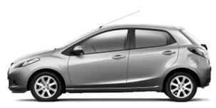 mazda-2-de-2007-2014-car.jpg