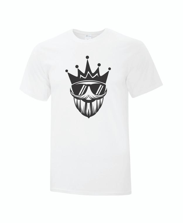 King W3ll