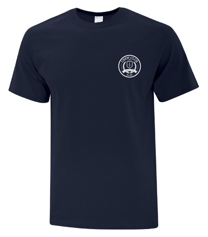 Crew Club 2 Shirt
