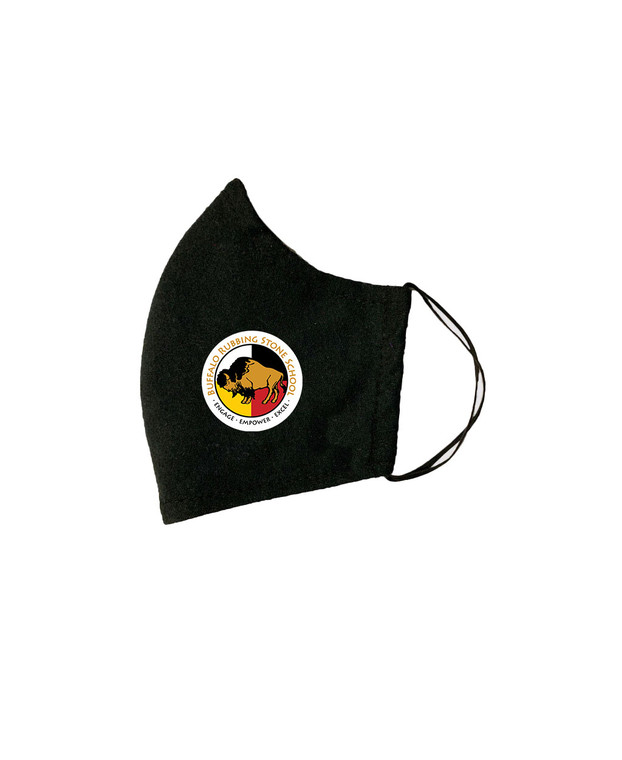 BRS Mask