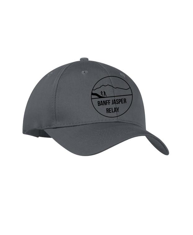BJR Mid Profile Caps