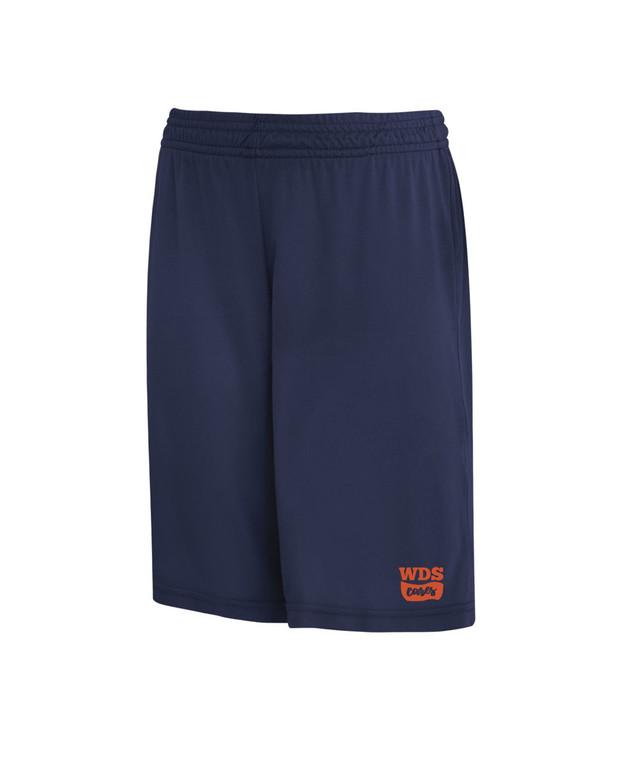 WDS Youth Shorts