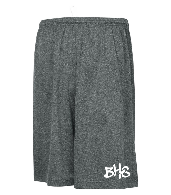 BHS Adult Shorts