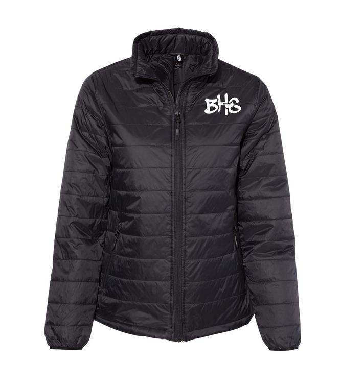BHS Ladies' puffer Jacket