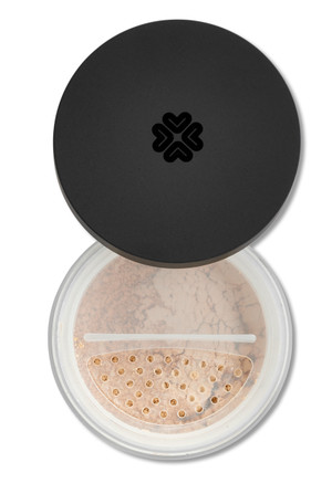 Lily Lolo Shimmer Highlighter