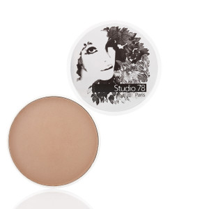 Studio 78 Bronzing Powder