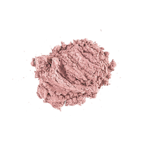 Lily Lolo Eyeshadow Pink Champagne (pale shimmering PINK)