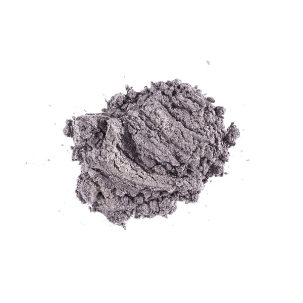 Lily Lolo Eyeshadow Golden Lilac (Grey-ish LILAC with golden undertones)