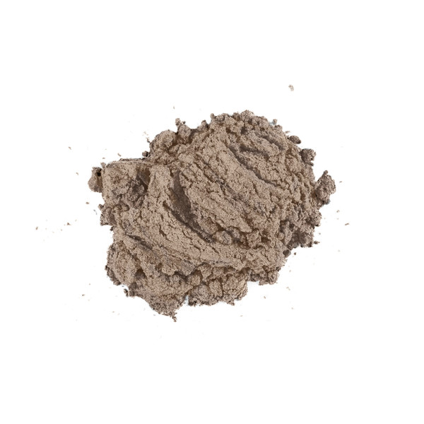 Lily Lolo Eyeshadow Miami Taupe (Smoky TAUPE with slight shimmer)