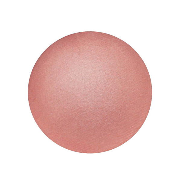 Studio 78 Paris Blush No. 2 (Classic subtle pink)