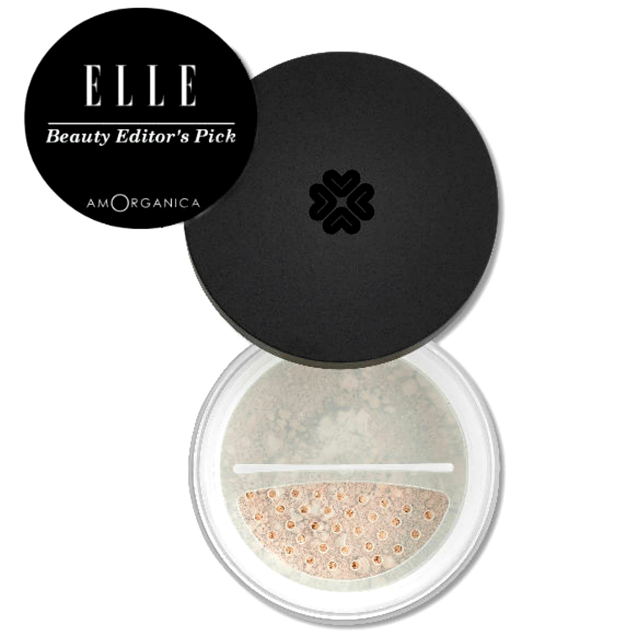 10b002195ec Lily Lolo Australia Mineral Make-up | Australia Official Stockist