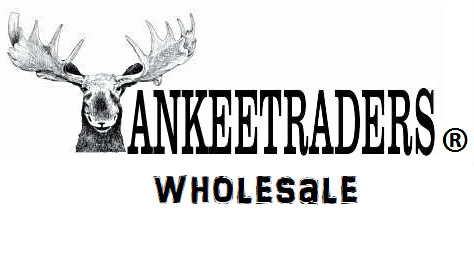 YANKEETRADERS WHOLESALE