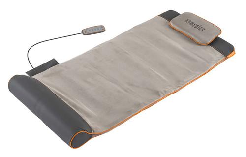 HoMedics Stretch - Massagematte - HoMedics Deutschland