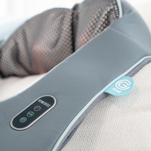 Gel-Massagebandage - wiederaufladbar