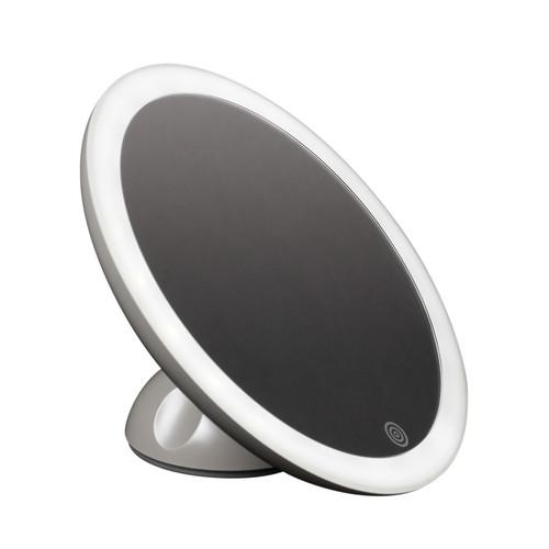 Spa Kompakt LED Schönheitsspiegel