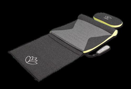 STRETCH XS - Rücken-Stretchmatte