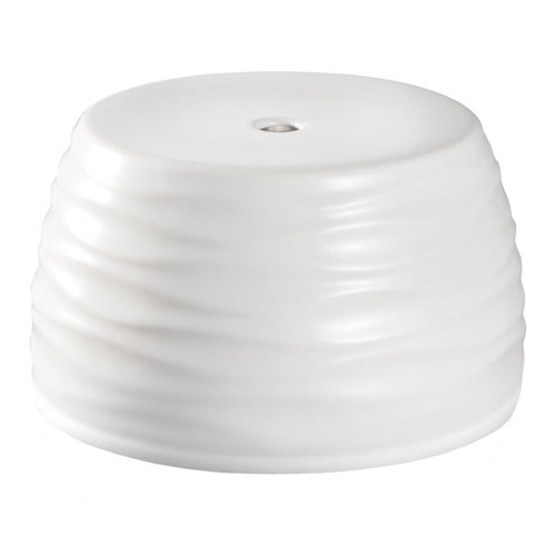 Keramikabdeckung für Ellia Ascend Diffusor - ARM-535TWT-WW