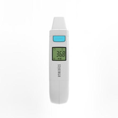 HoMedics Infrarot-Körperthermometer