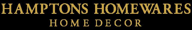 Hamptons Homewares