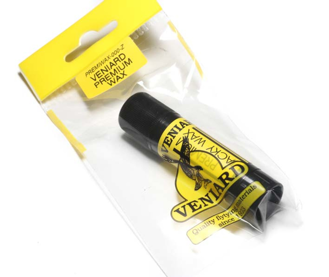 Veniard Premium Tacky Wax