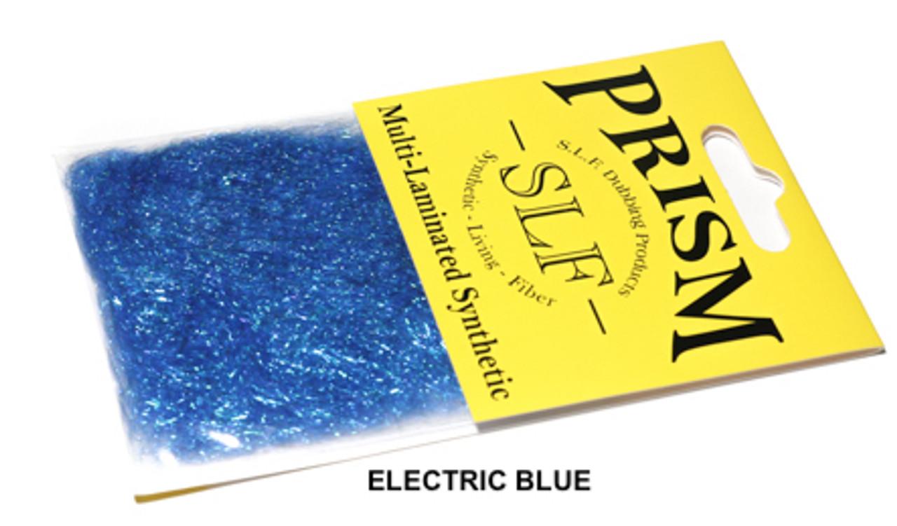 Wapsi SLF Prism dubbing