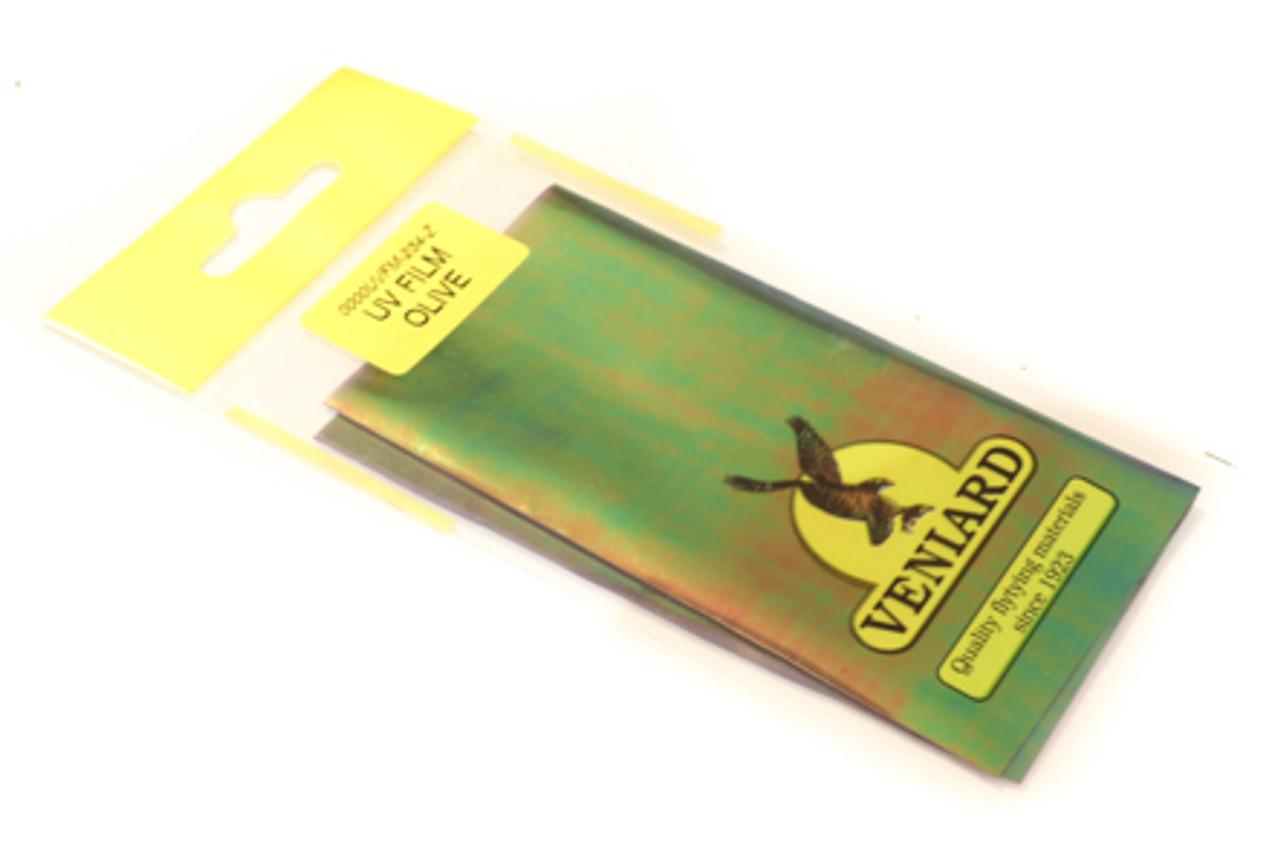Veniard UV film