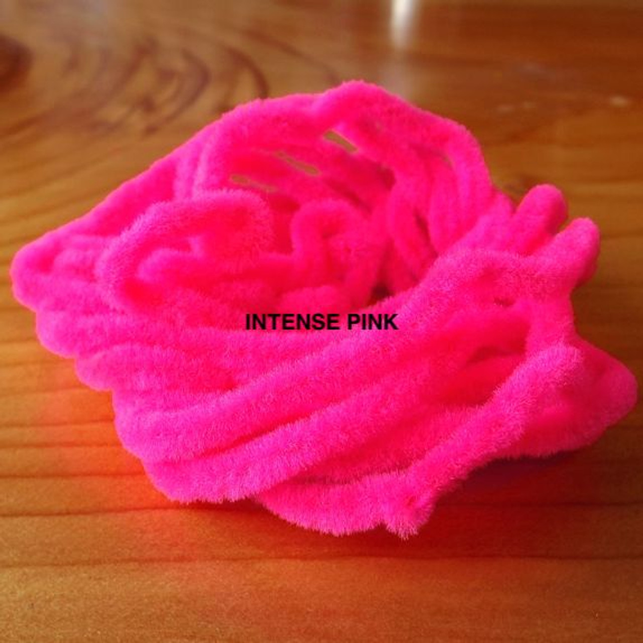 Flybox Intense Chenille
