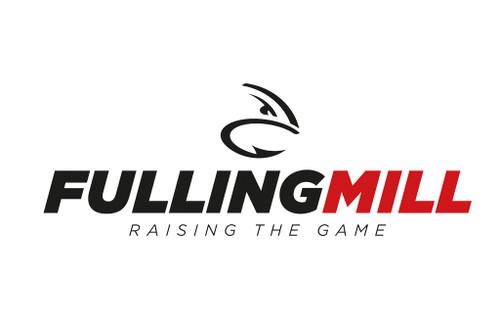 Fulling Mill Hooks