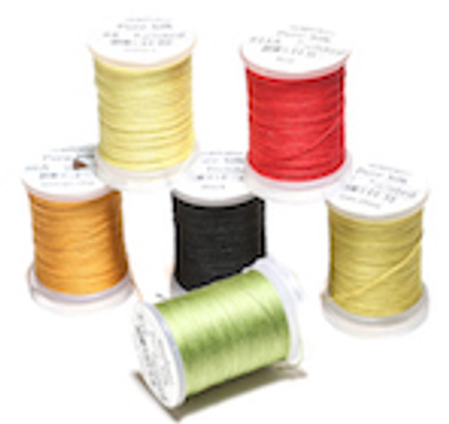 Semperfli Pure Silk