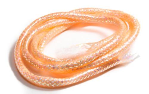 Larva Lace Glo Mylar