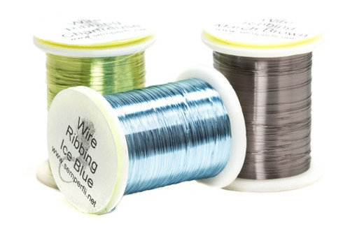Semperfli Ultrafine wire