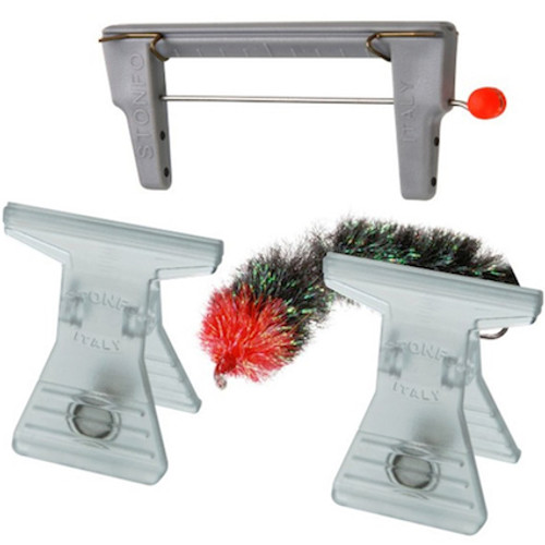 Stonfo Creative dubbing tool kit
