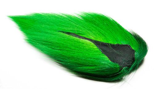 Bucktail